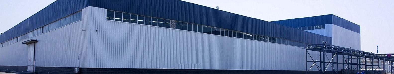 Floculantes no iónicos para el tratamiento de aguas residuales industriales